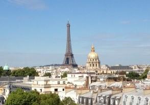 Paris Classique : Découvrez les grands monuments